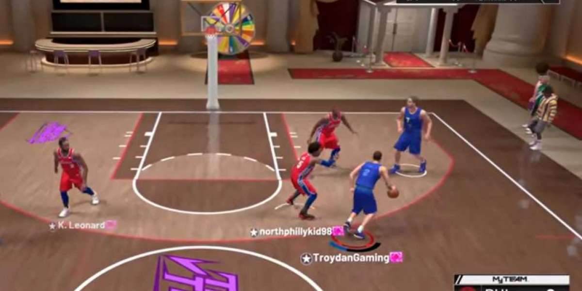 There is Absolutely No Possibility 2K