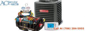 3 Most Common AC Problems Caused Due to Filthy Coils