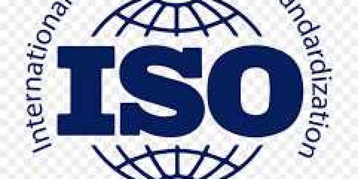 How to Choose a Consultants and meet necessities for ISO 13485:2016 medical devices in Singapore?