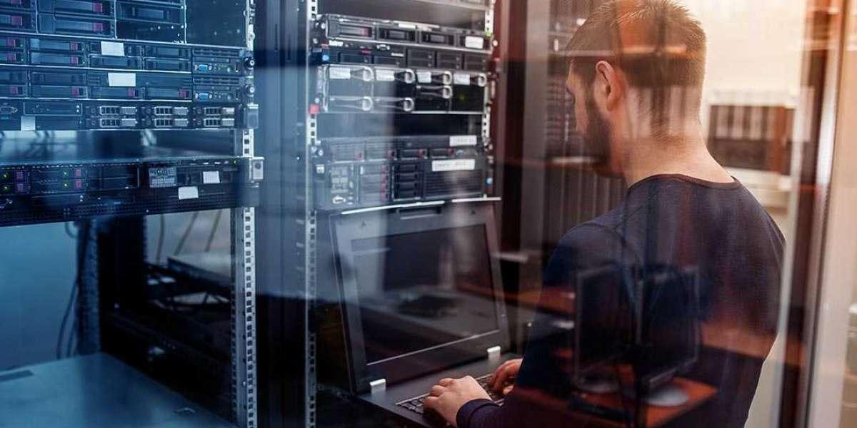 What do NOC Technicians do?