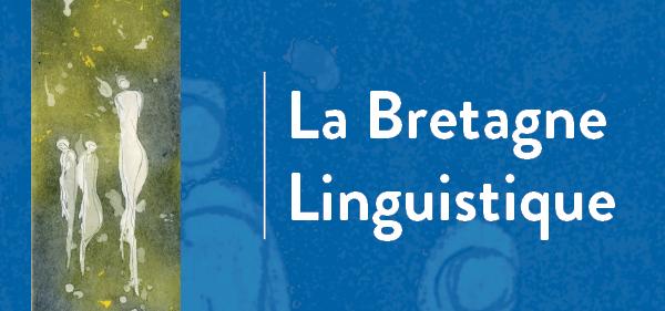La Bretagne Linguistique