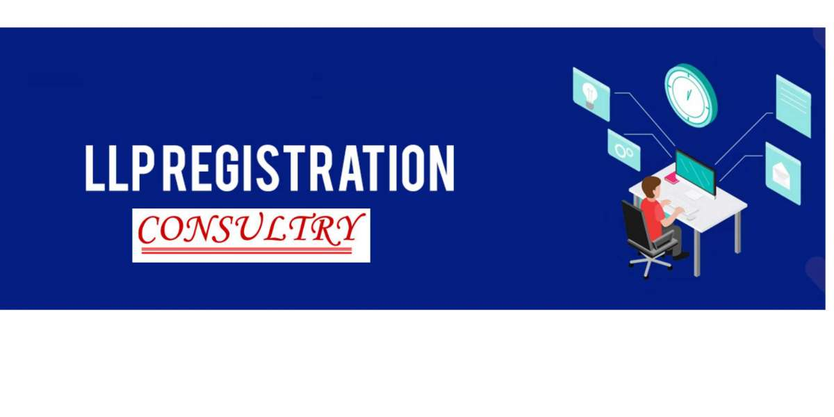 How to get Limited Liability Company Registration in Marathahalli?