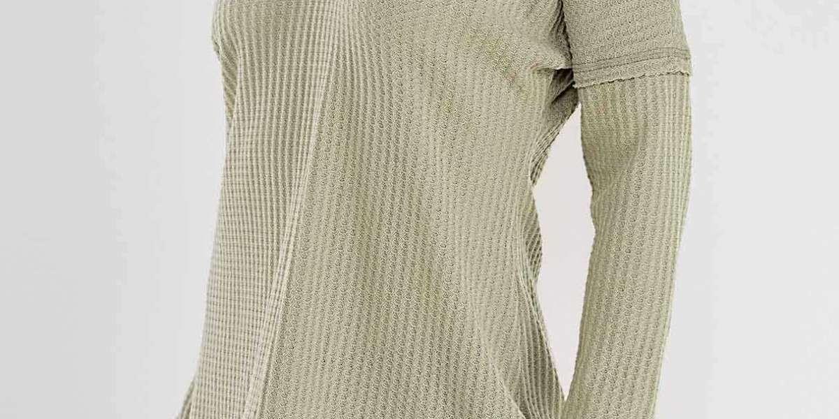White Sleeveless Floral Print Bikinis