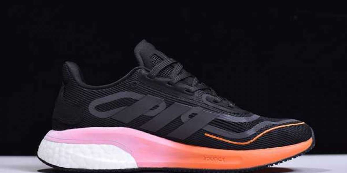The Nike Jordan 13 Starfish Shoes coming soon