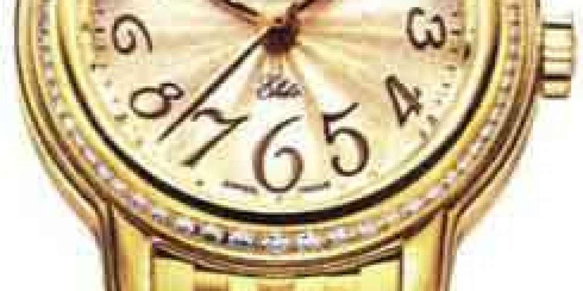 Shops Beautiful Custom Black Watch Dial