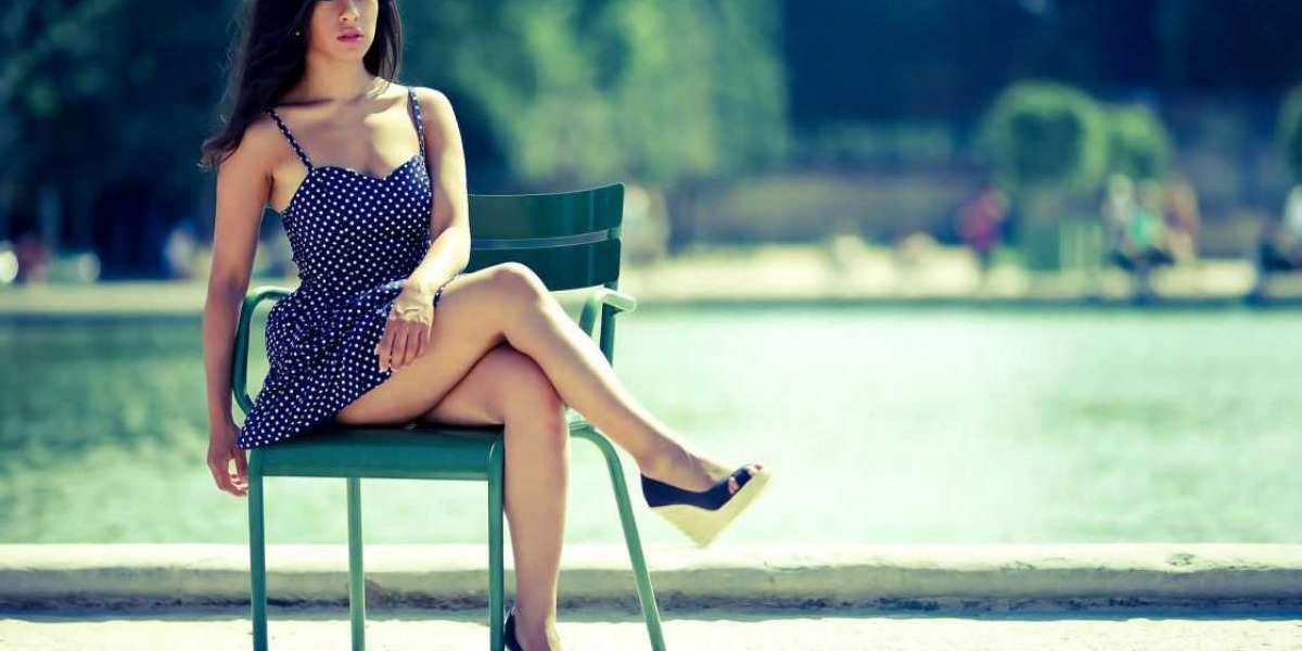 Why Ladies Easygoing Dating is More Well known?