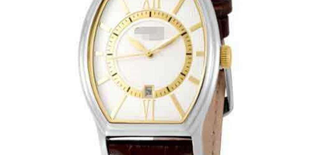 Customize Shopping White Watch Face