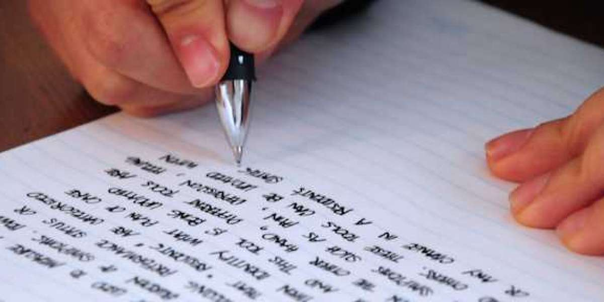 Is the internet best essay writing service worth for our college essay writing tasks?