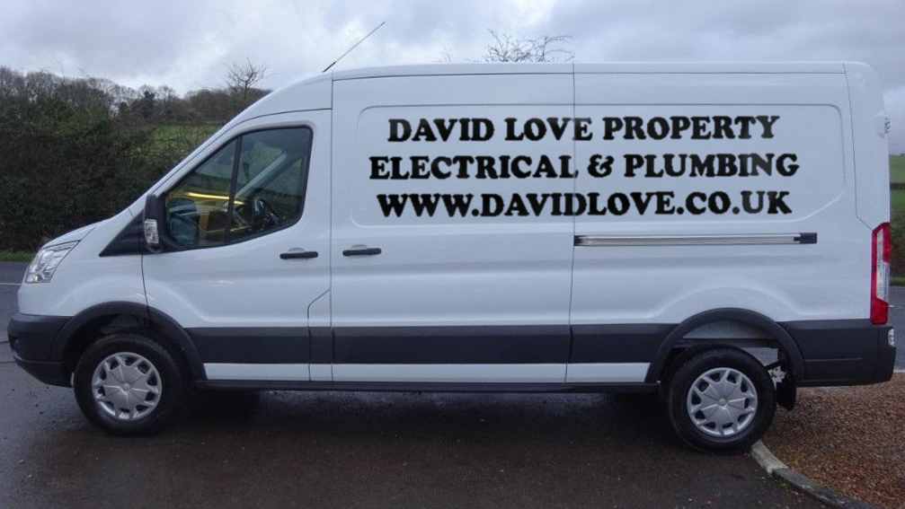 Plumbing Services and Repairs in Edinburgh, Dalkeith, Midlothian